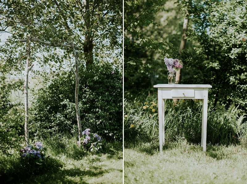 farmhouse-garden-elopement-denmark_4155.jpg