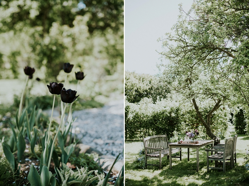 farmhouse-garden-elopement-denmark_4156.jpg