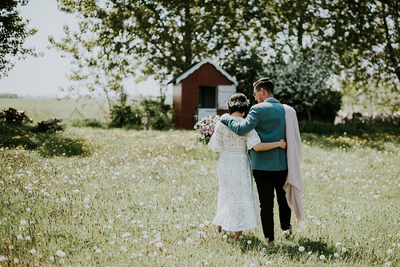 farmhouse-garden-elopement-denmark_4184.jpg