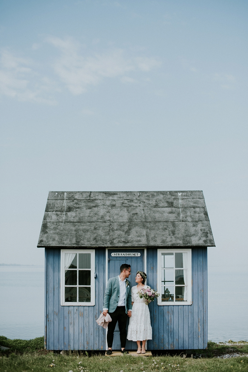 farmhouse-garden-elopement-denmark_4200.jpg