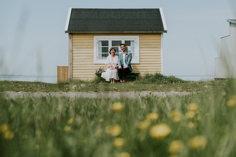 farmhouse-garden-elopement-denmark_4206.jpg