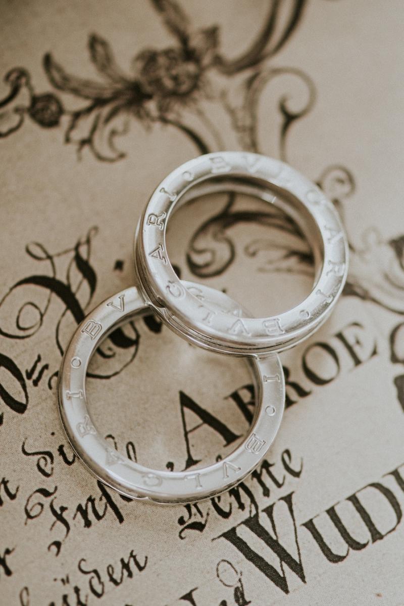 lgbt-elopement-denmark_4790.jpg