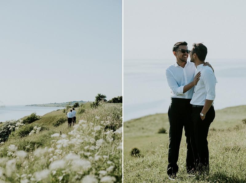 lgbt-elopement-denmark_4826.jpg
