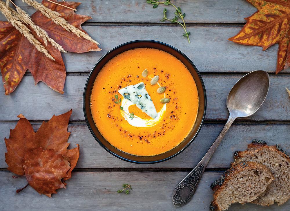 food soup.jpg