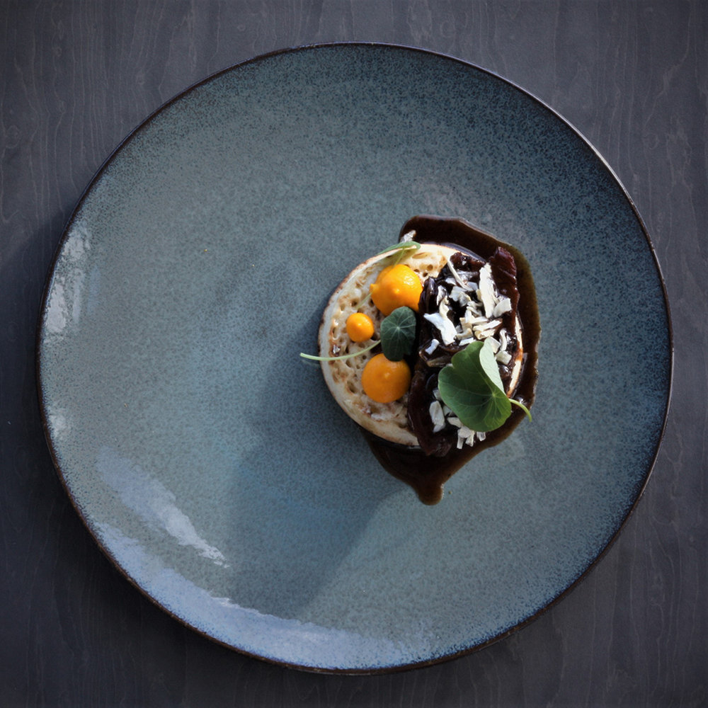 Porter Glazed Ox Cheek small.jpg