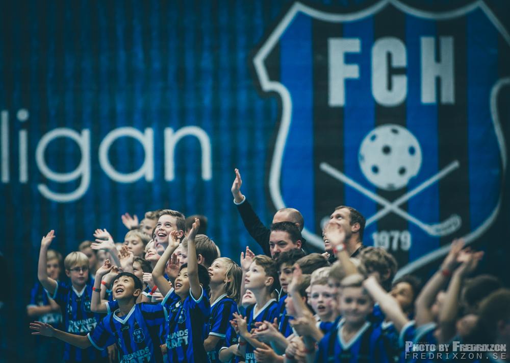 Fotograf: Fredric Berggren/Fredrixzon.se