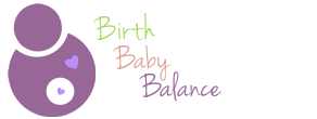 Birth Baby Balance | Oxfordshire Doula Services | Antenatal Classes