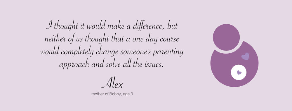calm parenting quote 2.jpg