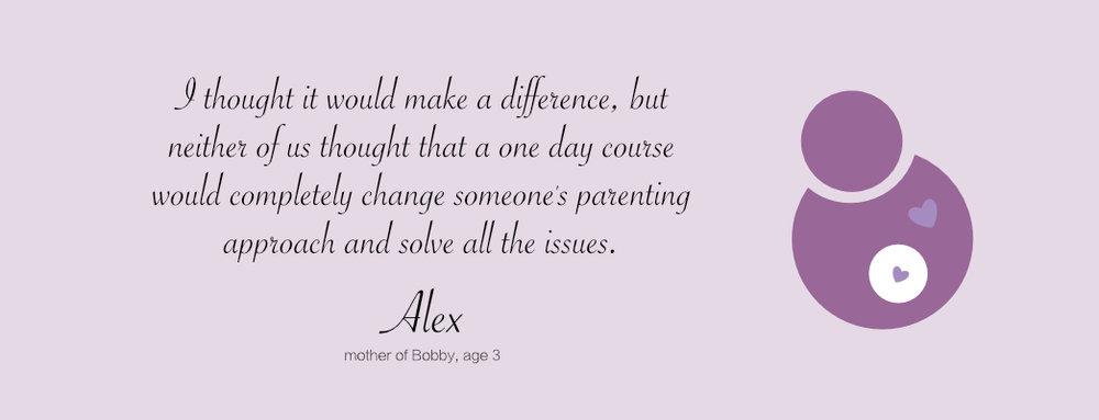 calm parenting quote 2.jpg