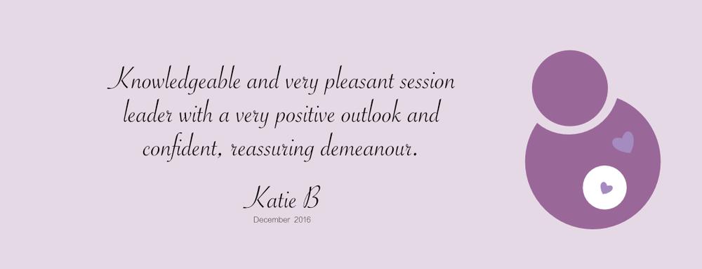 Katie B.png