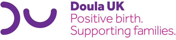 Doula UK.png