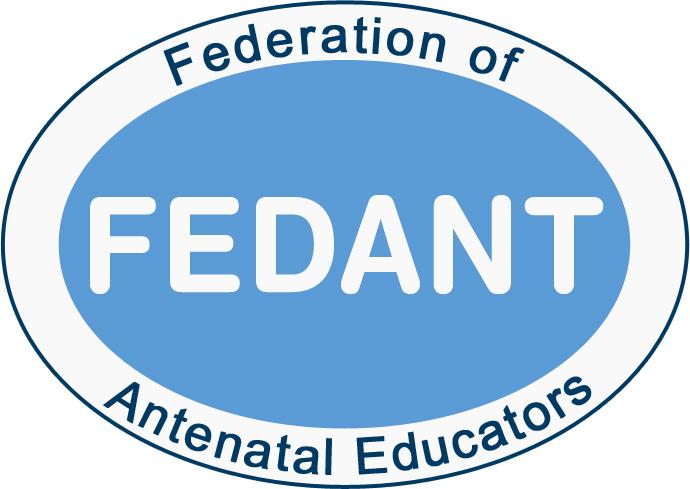 FEDANT National Registration Number 11958