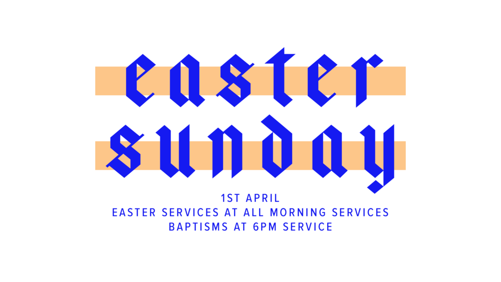 Easter Sunday 2018.png