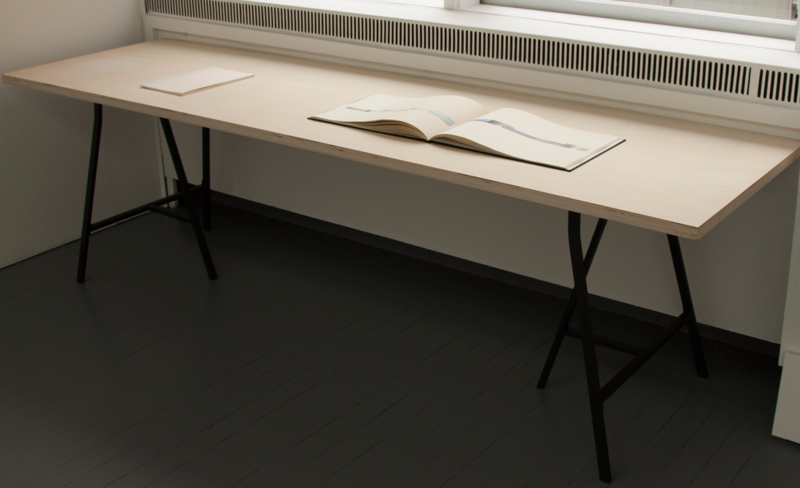 pgdip-book-installationweb.jpg