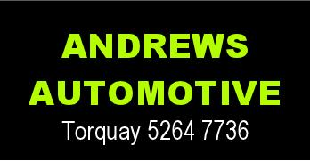 Andrews Autotive logo.jpg