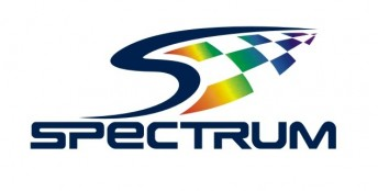 Spectrum-Logo-344x174.jpg