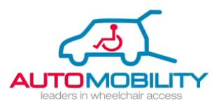 Automobility-Logo.jpg