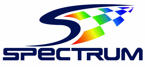 Spectrum_logo_color1.jpg