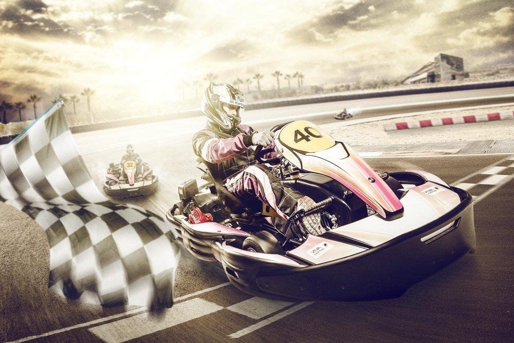 Karting-Track.jpg