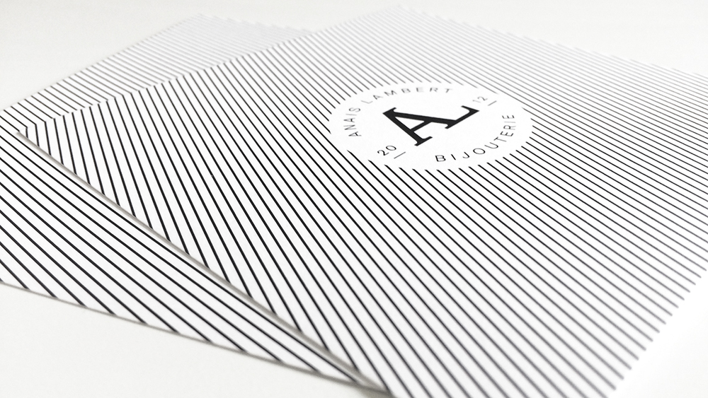 anaislambert-invitation