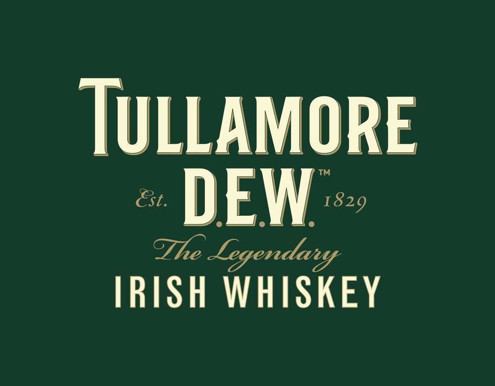 Tullamore-Dew_10497_Original.jpg