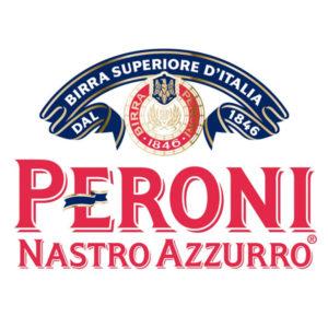 Peroni-Nastro-Azzuro-300x300.jpg