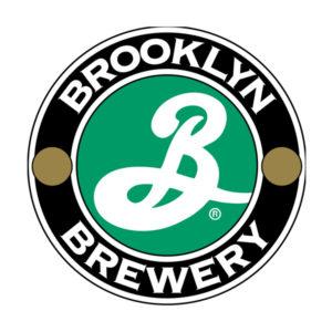 Brooklyn-American-Amber-Lager-300x300.jpg