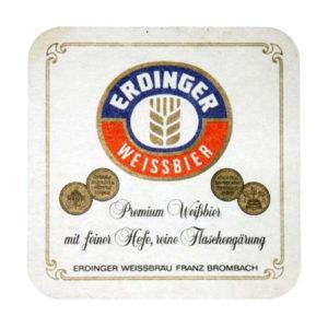 Erdinger-Weissbr-u-Hefeweizen-300x300.jpg