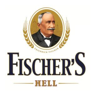 Fischers-Helles-Beer-300x300.jpg