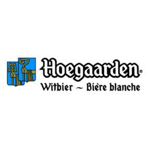 hoegaarden-300x300.jpg