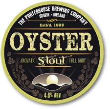 logo-oyster.png