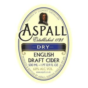 Aspall-Cyder-Draught-300x300.jpg