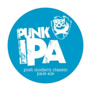 Brewdog-Punk-IPA-2-300x300.jpg