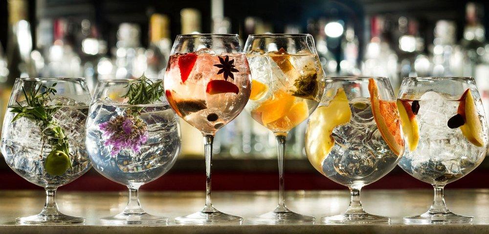 gin and tonic menu.jpeg
