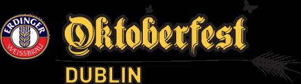 OktoberfestLogo.png
