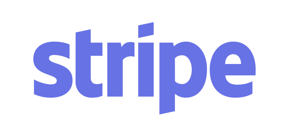 Stripe_logo,_revised_2016.png