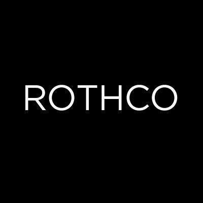 ROTHCO.jpg