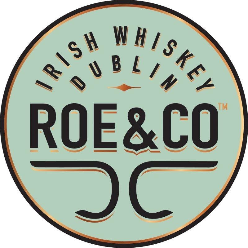 RoeCo-logo (1).jpg