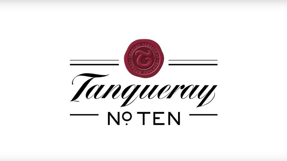 t10 logo.jpg
