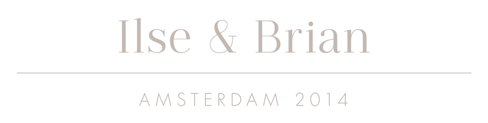 Head_Ilse&Brian_Amsterdam14