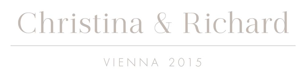 Head_Christina&Richard_Vienna15