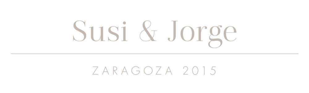 Head_Susie&Jorge_Zaragoza15