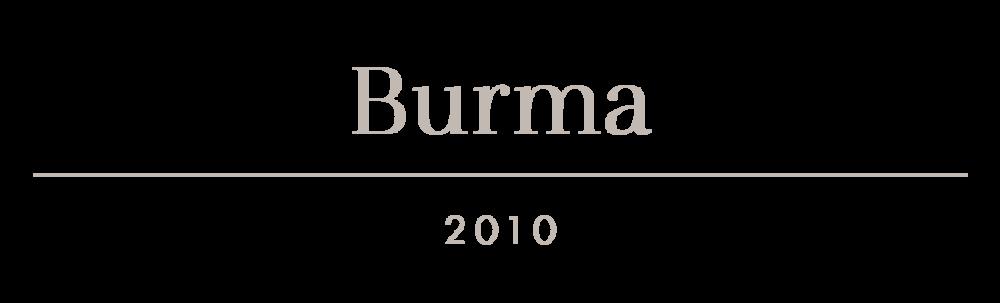 T_Head_Burma10