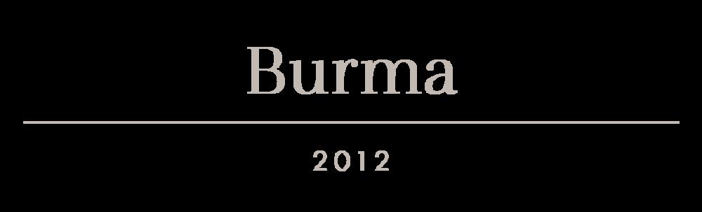 Head_T_Burma12