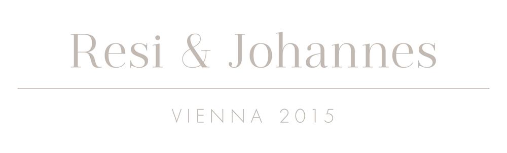 Head_PW_Resi&Johannes_Vienna15.jpg
