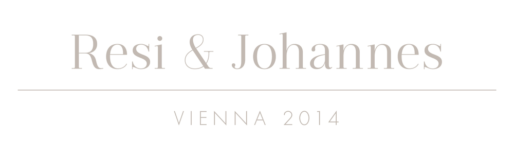 Head_PW_Resi&Johannes_Vienna14.jpg