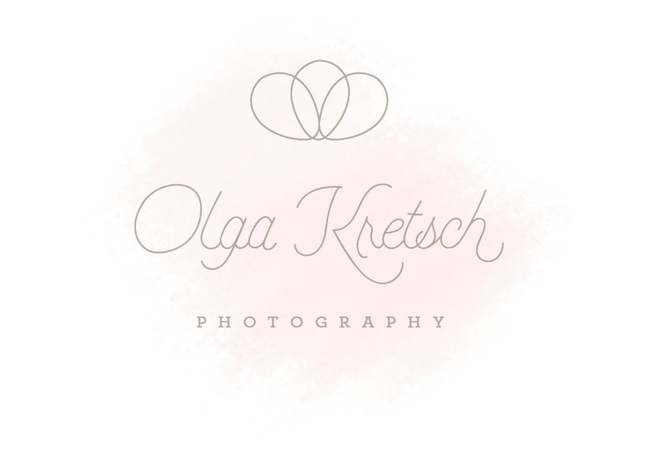 Olga Kretsch Photography