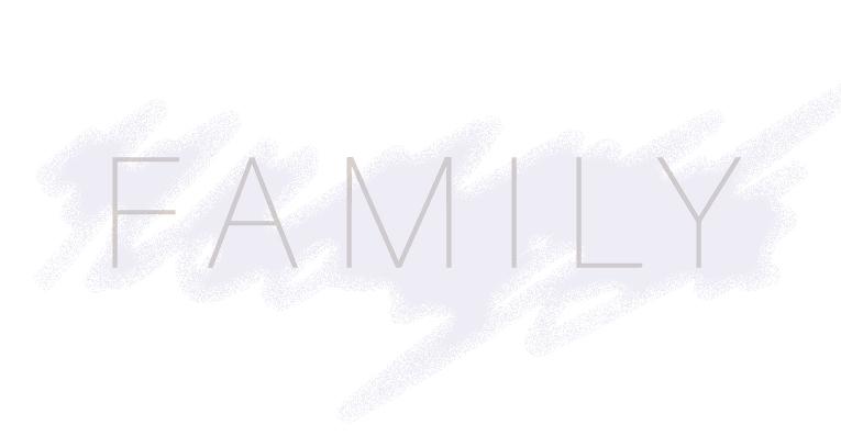 family photography .jpg