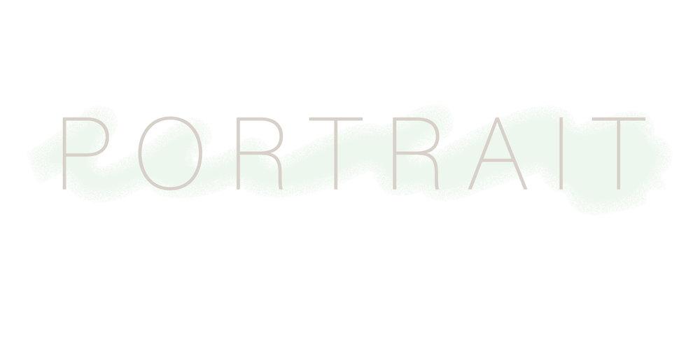 portrait photography3.jpg