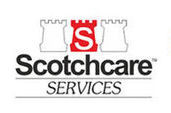 Scotchcare Services